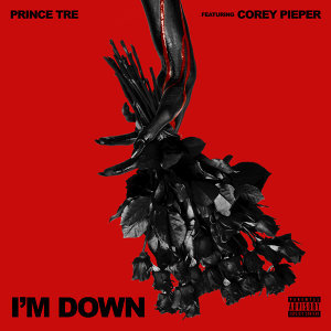 Prince Tre 歌手頭像