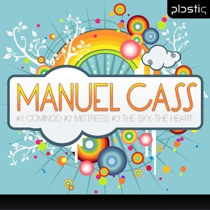 Manuel Cass 歌手頭像