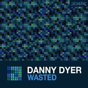 Danny Dyer 歌手頭像