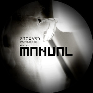 Sigward 歌手頭像