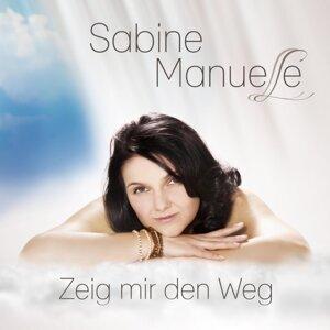 Sabine Manuelle 歌手頭像