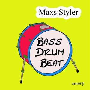 Maxs Styler 歌手頭像
