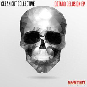 Clean Cut Collective 歌手頭像