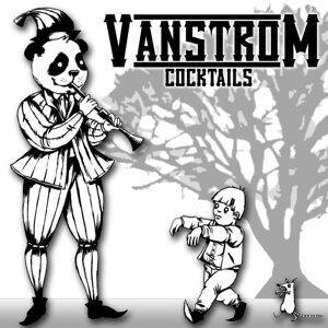 Vanstrom 歌手頭像