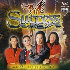 Success (Malay)