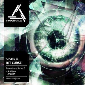 Kit Curse & Visor 歌手頭像