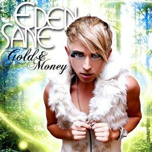 Eden Sane 歌手頭像