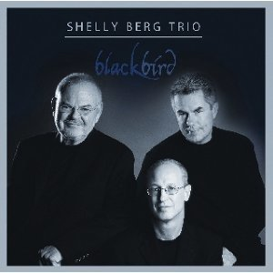 Shelly Berg Trio