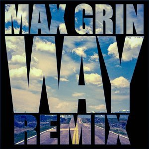 Max Grin 歌手頭像