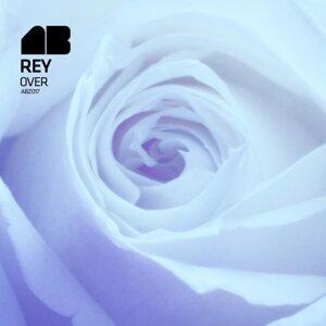 R.e.y 歌手頭像