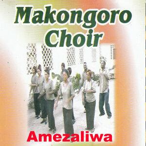 Makongoro Choir 歌手頭像