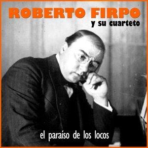 Roberto Firpo y Su Cuarteto 歌手頭像