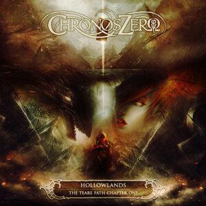 Chronos Zero 歌手頭像