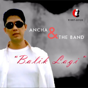 Ancha & The Band