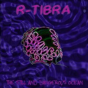 R-Tibra 歌手頭像