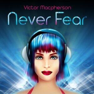 Victor Macpherson feat. Gabrielle 歌手頭像