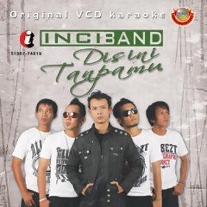 Inci Band