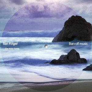 Ilan Kriger 歌手頭像