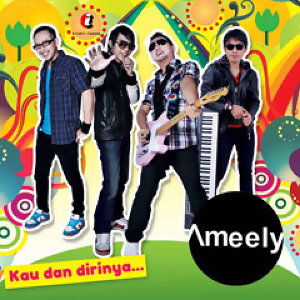 Ameely