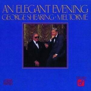 George Shearing & Mel Tormé 歌手頭像