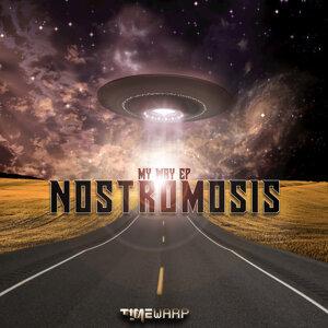 Nostromosis 歌手頭像