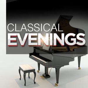 Classical Evenings 歌手頭像
