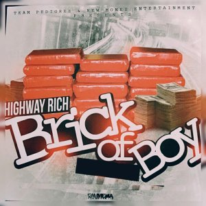 Highway Rich 歌手頭像