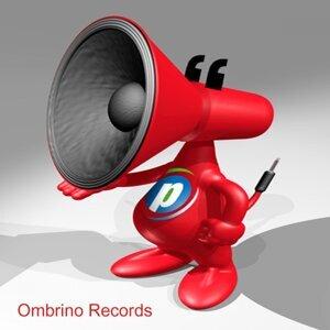 D.J.Ombré 歌手頭像
