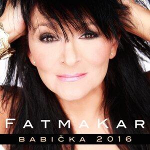 Fatma Kar 歌手頭像