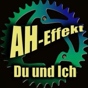 AH-Effekt feat. Andrea Hoffmann 歌手頭像