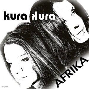 KuraKura 歌手頭像