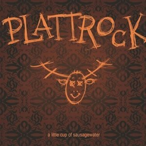 Plattrock 歌手頭像