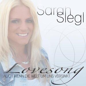 Sarah Siegl 歌手頭像