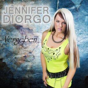 Jennifer Diorgo 歌手頭像