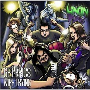 Linkin Purpz 歌手頭像