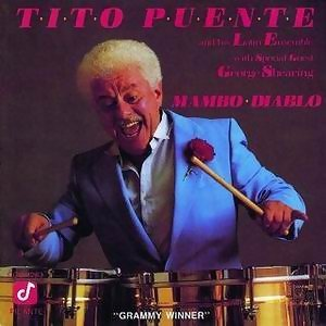 Tito Puente & His Latin Ensemble