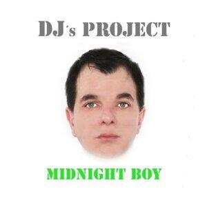 Dj´s Project 歌手頭像