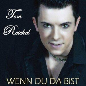 Tom Reichel 歌手頭像