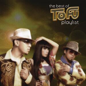 TOFU 歌手頭像