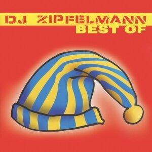 DJ Zipfelmann 歌手頭像