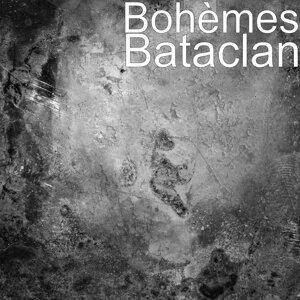 Bohèmes, Gino Zambelli, Laurianne Langevinne 歌手頭像