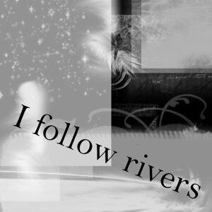 I Follow 歌手頭像