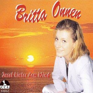 Britta Onnen 歌手頭像