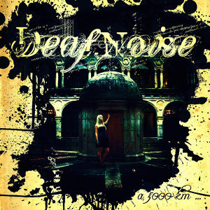 Deafnoise 歌手頭像