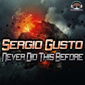 Sergio Gusto