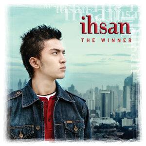 Ihsan 歌手頭像