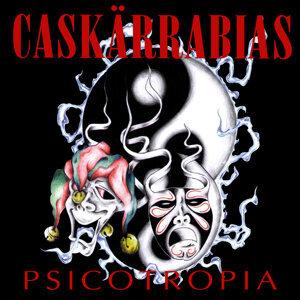 Caskarrabias 歌手頭像