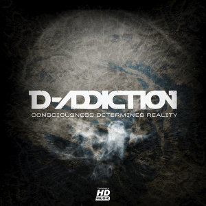 D-Addiction 歌手頭像
