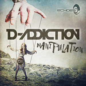 D-Addiction