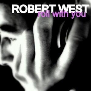 Robert West 歌手頭像